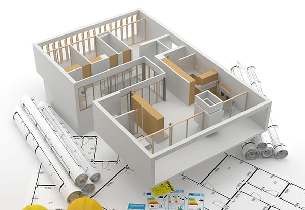 Extension  Planning
